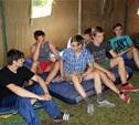 Роспотребнадзор запретил чипсы и газировку в детских лагерях