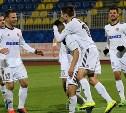 В Туле «Арсенал» сыграет товарищеский матч с белорусским клубом