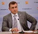 Алексей Дюмин дал поручение разобраться в причинах трагедии в Богородицком районе