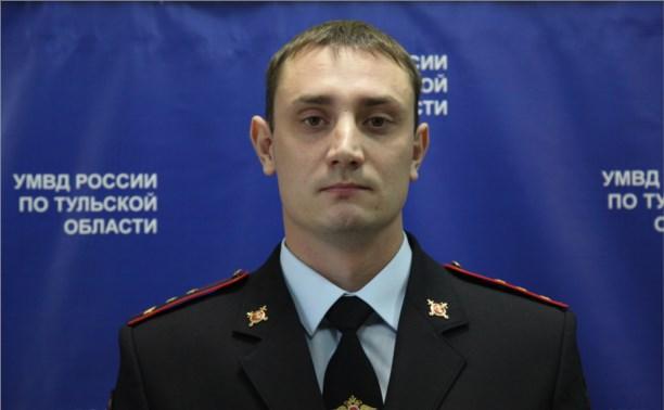 В конкурсе «Народный участковый – 2014» стартовало всероссийское голосование