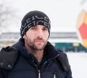 Прощальное интервью Младена Кашчелана: «На словах в Премьер-лигу не выйти»