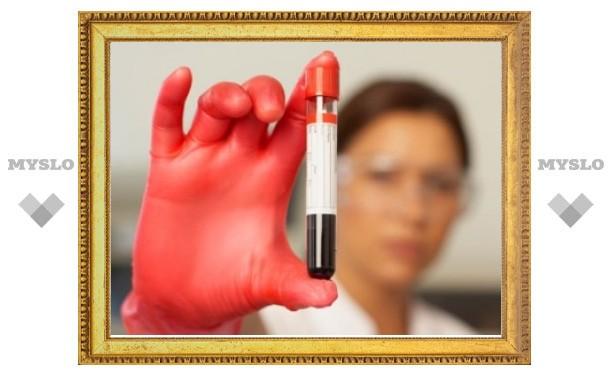 Госдуме предложили отменить врачебную тайну при тестировании на наркотики