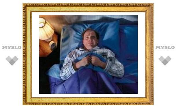 Техногенный шум негативно влияет на здоровье даже во сне