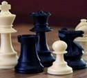 Тульские шахматисты в очередных партиях набрали два очка из четырех