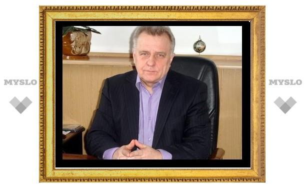 Ушел из жизни Вячеслав Никотин