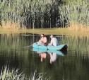 Читатель Myslo снял на видео браконьеров на «Золотом петушке»