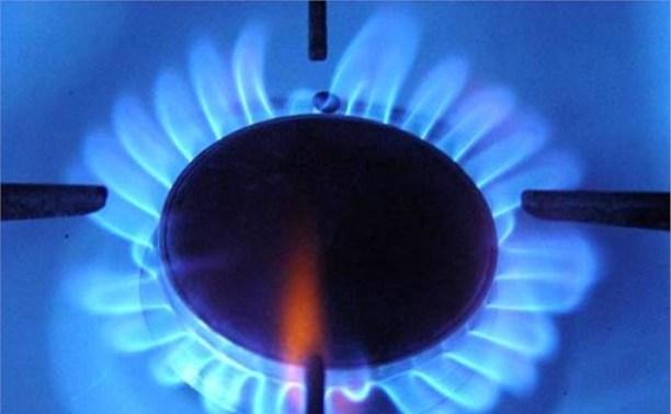 Россиян будут штрафовать за неаккуратное обращение с газом