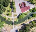 ЖК «Самоварoff»: жилой комплекс рядом с Баташевским садом получил имя
