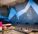 13 декабря в Туле откроется скалодром