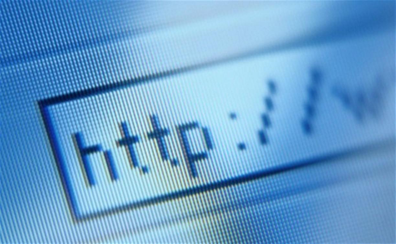 RuTracker могут заблокировать «пожизненно»