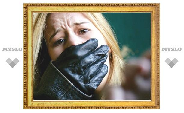 Именинник в Алексине пригласил друзей на изнасилование бывшей подружки