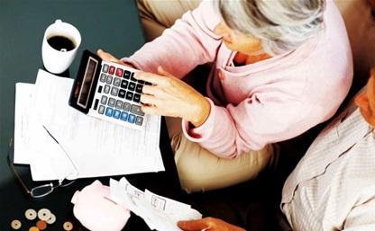 Госдума разрешит менять виды пенсионных отчислений раз в 5 лет?