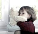 19-летнюю тулячку лишат родительских прав на двоих детей