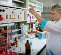 Роспотребнадзор хочет ужесточить контроль за качеством продуктов
