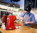 «Зерна» в Туле: домашний уют и потрясающий кофе