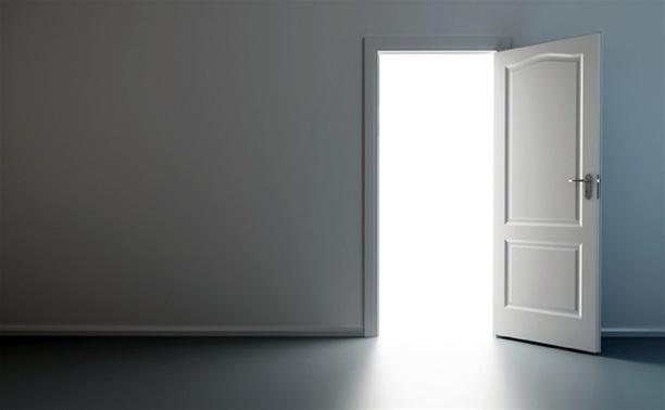 В тульских налоговых инспекциях пройдет День открытых дверей