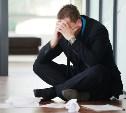 С 1 июля физлица смогут объявлять себя банкротами