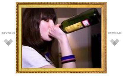 Как соблазнить девушку вином и сыром