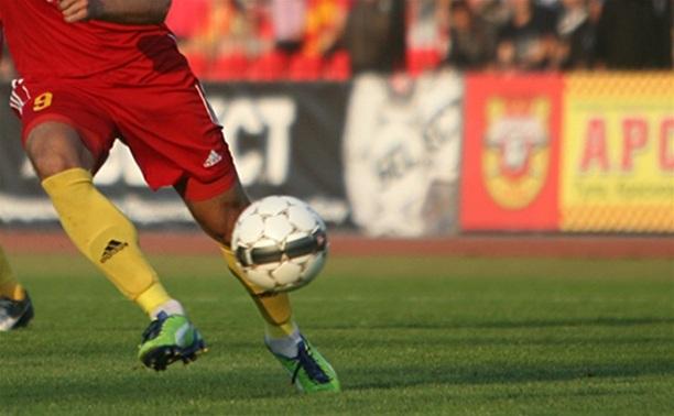 Канониры начали подготовку к весенней части футбольного сезона