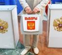 25 октября будет избран глава администрации Новомосковска