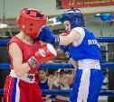 Тулячка Карина Тувакова стала победительницей первенства России по боксу