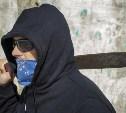 В Новомосковске наркоман угрожал мачете сотрудникам аптеки