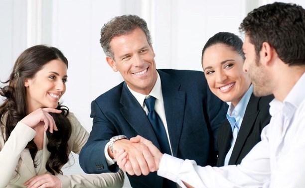 Корпорация «Импотэк» объявила об открытых вакансиях