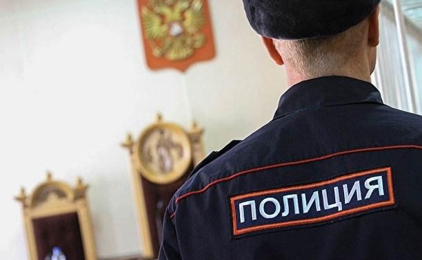 Экс-начальник полиции Мордвеса отправится в колонию на 8,5 лет