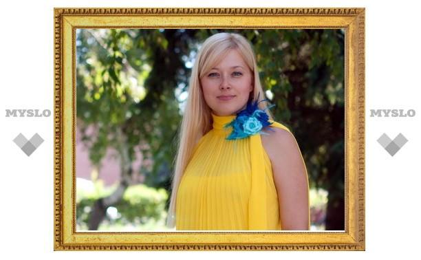 Ольга Дашкова: «На собеседование к губернатору я ехала на автолайне»