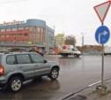 Туляки примут участие в преобразовании городской дорожной сети