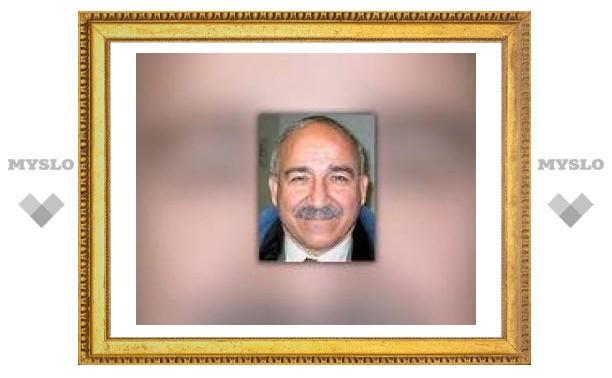 Иран освободил четвертого гражданина США