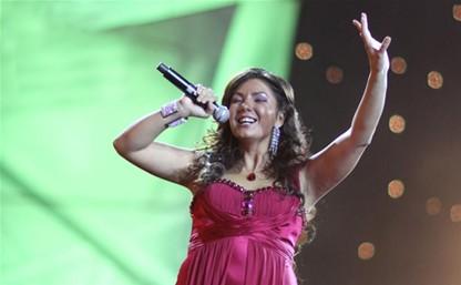 Туляков приглашают на благотворительный концерт в помощь ефремовцам