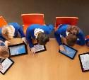 «Ростелеком» приглашает тульских школьников к участию в конкурсе