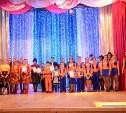 В Туле прошёл финал городского фестиваля детского творчества «Твоя премьера»