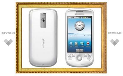 HTC отвергла обвинения Apple в нарушении патентов