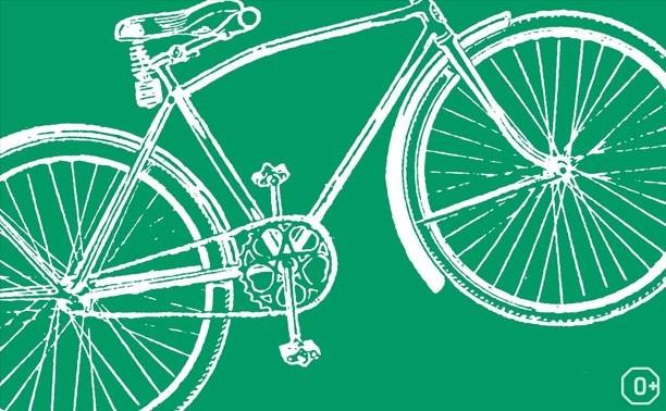 27 августа туляков приглашают на городской велоквест