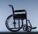 В Туле двое мужчин насмерть забили инвалида-колясочника