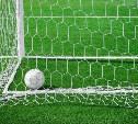 В России запустили футбольный флешмоб «Народная сборная. Играть лучше»