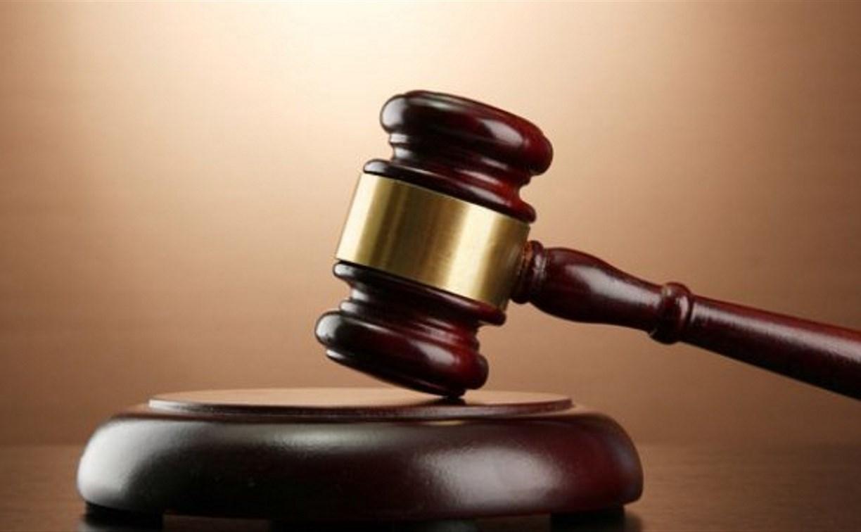 Имущество тульских должников распродадут на аукционе в Рязани