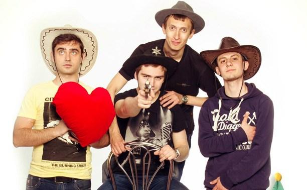 В Туле пройдёт благотворительный концерт в поддержку Керчи