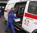 15 работников белёвского центра для несовершеннолетних привлечены к административной ответственности