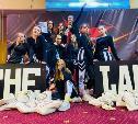 Тульские танцоры представят Россию на чемпионате мира в Испании