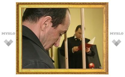 Давлатшо Эльбегиева «судили как собаку»