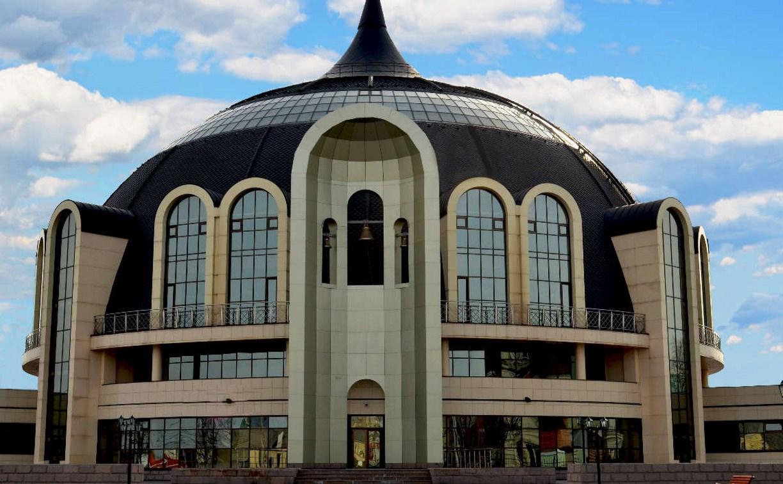 Из-за празднования юбилея Музея оружия в Туле ограничат движение транспорта