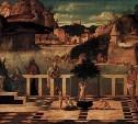 В Тульском художественном музее расскажут о Джованни Беллини