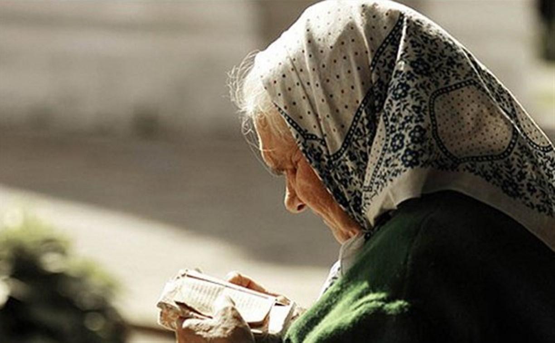 В Советском районе пенсионеров обманывают липовые газовщики