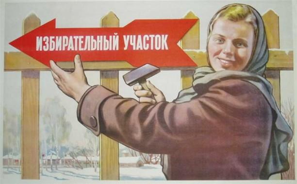 Хочешь получить 55 тысяч рублей? Читай как!