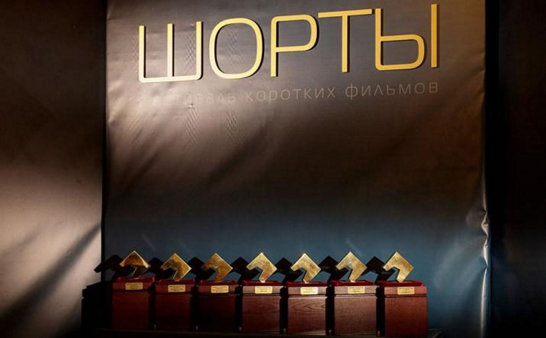 Стартует приём заявок на участие в тульском кинофестивале «Шорты»