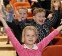 Более 14 000 юных туляков посетили губернаторские ёлки