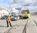 Директор «Тулгорэлектротранса»: «Число трамваев сократили из-за их изношенности»